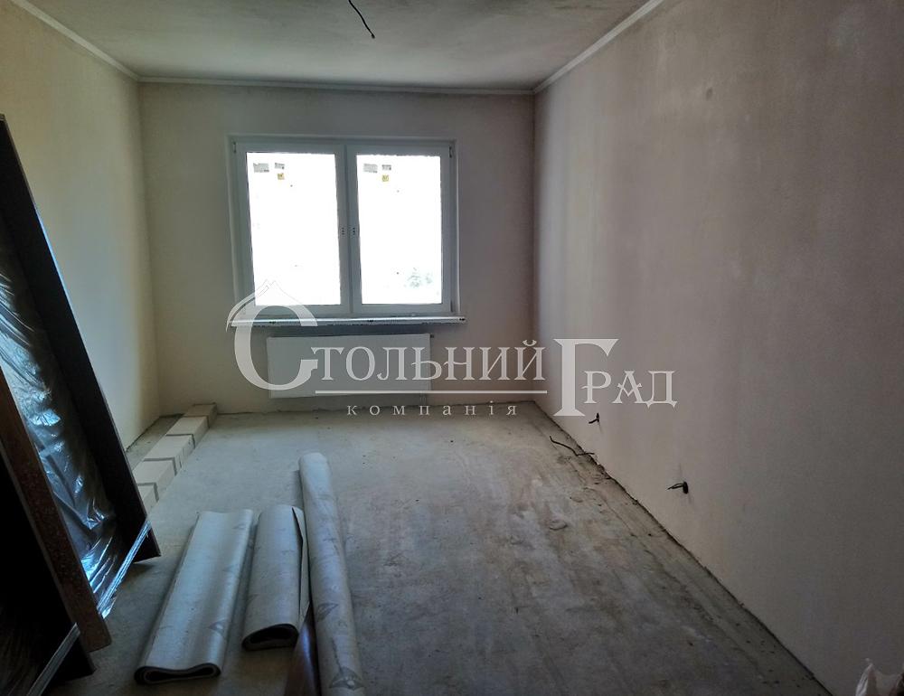Продаж 3-к квартири 82 кв.м в новому ЖК Еврика - АН Стольний Град фото 5