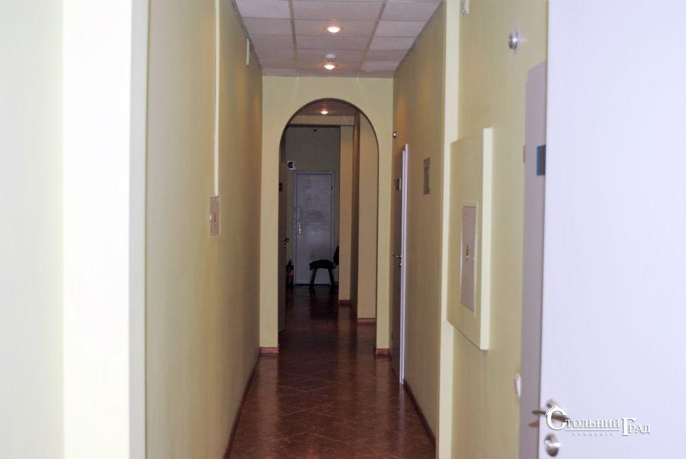 Продажа готового помещения 240 кв.м под клинику, салон в центре - АН Стольный Град фото 3