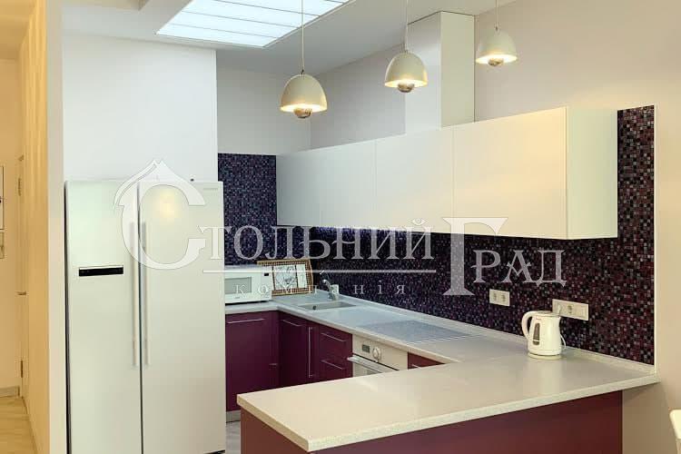 Продам 2-к квартиру-студіо з ремонтом в ЖК Смарагдовий - АН Стольний Град фото 3