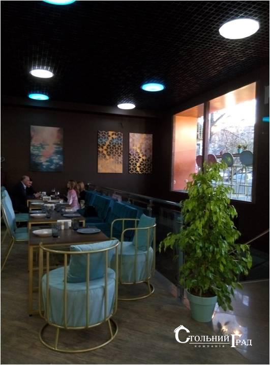 Продажа помещения в центре под ресторан, ночной клуб - АН Стольный Град фото 5