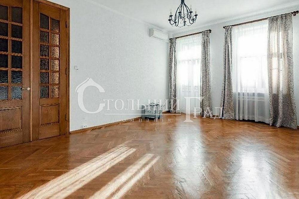 Продаж дворівневої квартири 149 кв.м біля Маріїнського парку - АН Стольний Град фото 4