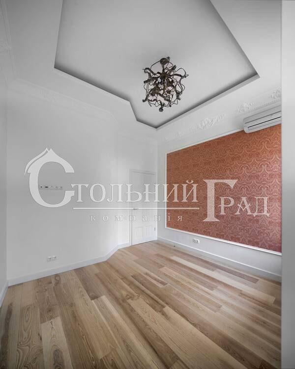 Продаж 3-к квартири 65 кв.м в історичному центрі - АН Стольний Град фото 5