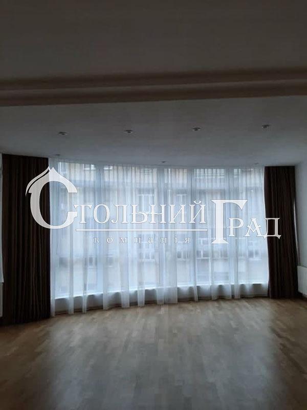Продаж 3-к квартири в центрі Шевченківського району - АН Стольний Град фото 2