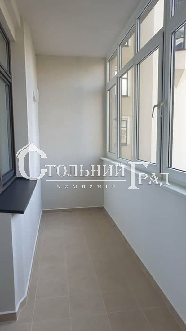 Продаж 3-к квартири в центрі Шевченківського району - АН Стольний Град фото 3